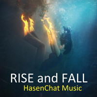 Hasenchat Music - Rise and Fall