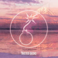 Raumakustik - Remember