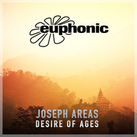 Joseph Areas - Desire of Ages