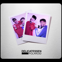 Delicatessen - Polaroid