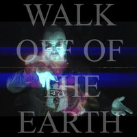 David - Walk off of the Earth (Explicit)