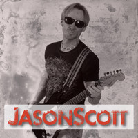 Jason Scott - Welcome to My World