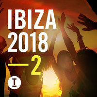 Various Artists - Toolroom Ibiza 2018, Vol. 2 (Explicit)