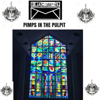 Blackmail - Pimps in the Pulpit