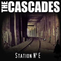 The Cascades - Station No. E