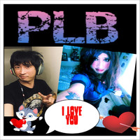 Patrick Lew Band - I Love You