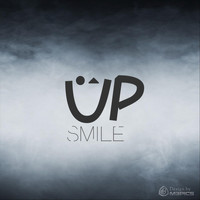 Smile - Up