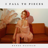 Renee Olstead - I Fall to Pieces