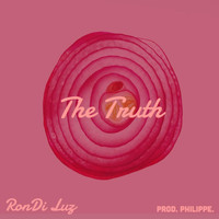 Rondi Luz - The Truth