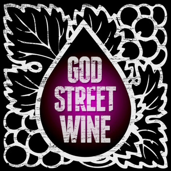 God Street Wine - Smile on Us Sarah