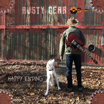 Rusty Gear - Happy Ending