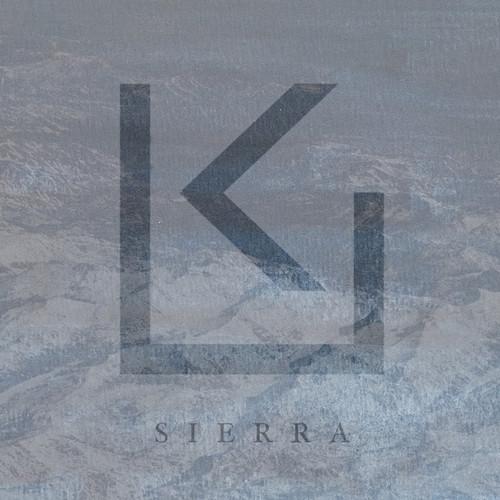 Kevin Graham MP3 Album Sierra