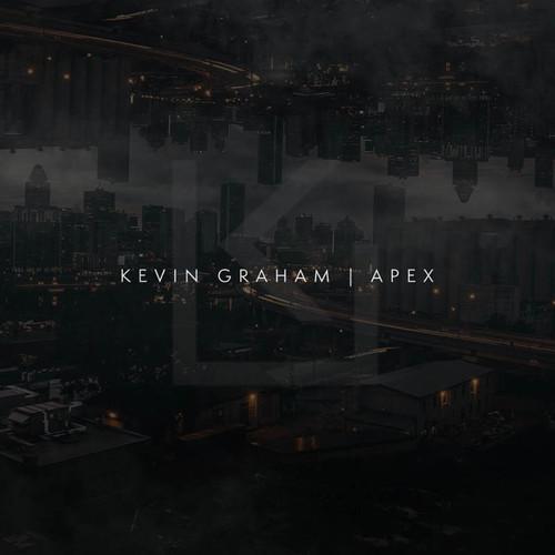 Kevin Graham MP3 Album Apex