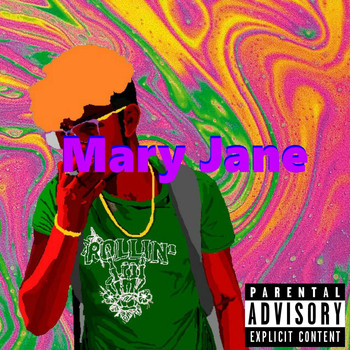 Covenant - Mary Jane (Explicit)
