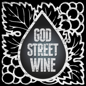 God Street Wine - On the Shores of Silver Lake