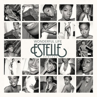 Estelle - Wonderful Life (Remixes)