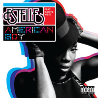 Estelle feat. Kanye West - American Boy (Explicit)
