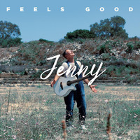 Jenny - Feels Good