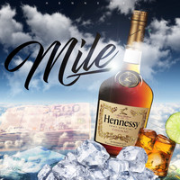 Mile - Hennessy