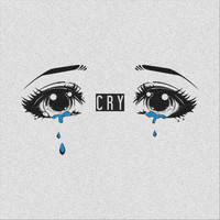 Sequence - Cry