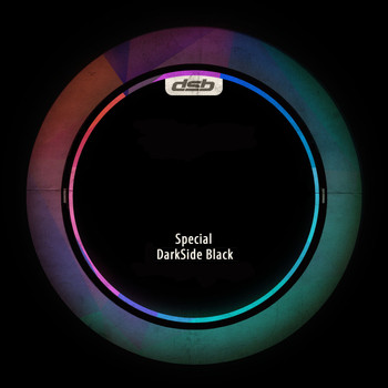 Various Artists - Special