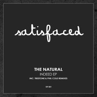 The Natural - Indeed EP