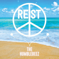 The Humblebeez - Rest