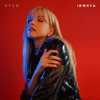 XYLØ - I Don't Want To See You Anymore