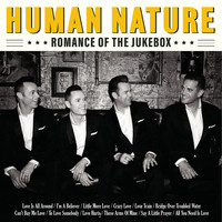 Human Nature - Little More Love