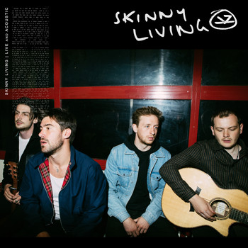Skinny Living - Live and Acoustic
