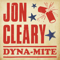 Jon Cleary - Big Greasy