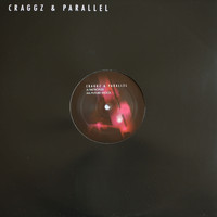 Craggz and Parallel - Metroplex