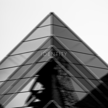 Various Artists - Identity 3