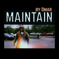 Omar - Maintain (Explicit)