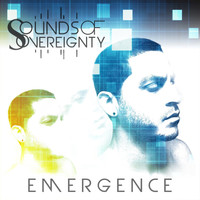 Sounds of Sovereignty - Emergence