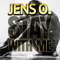 Jens O. - Stay with Me