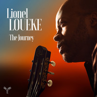 Lionel Loueke - The Journey - EP