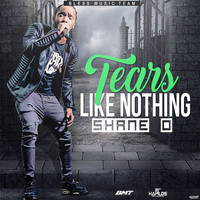 Shane O - Tears Like Nothing