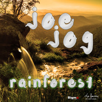 Joe Jog - Rainforest