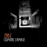 ZABZ - Criminal Damage