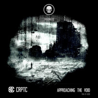 Crptc - Approaching the Void