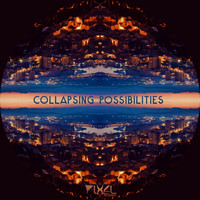 Tomislav Rupic - Collapsing Possibilities