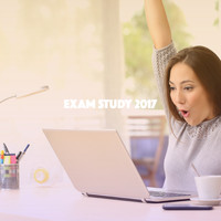 Musica Relajante, Relaxation and Reading and Study Music - Exam Study 2017