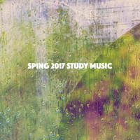 Moonlight Sonata, Study Music Club and Relaxing Piano Music - Sping 2017 Study Music