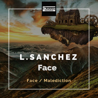 L.Sanchez - Face