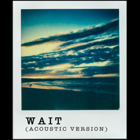 Turin Brakes - Wait (Acoustic Version)