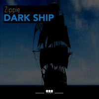 Zippie - Drak Ship