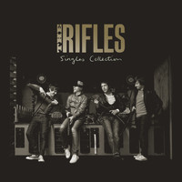 The Rifles - Singles Collection
