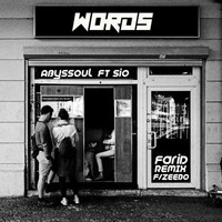 AbysSoul - Words