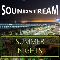 Soundstream - Summer Nights